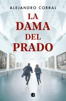 Download and Read Online La dama del Prado