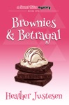 Brownies  Betrayal