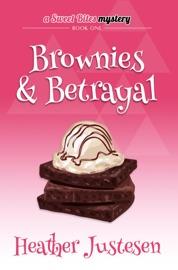 Brownies & Betrayal read online