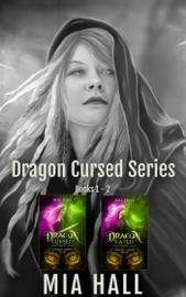 Dragon Cursed Series Box Set Books 1-2