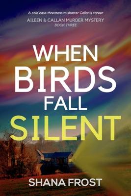 When Birds Fall Silent