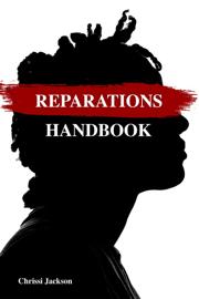Reparations Handbook