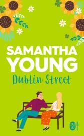 Download Dublin Street