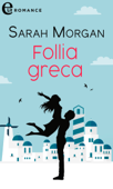Follia greca (eLit) Book Cover