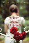 Root Petal Thorn
