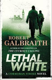 Lethal White PDF Download