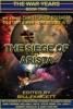 THE SIEGE OF ARISTA