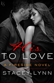 His to Love PDF Download