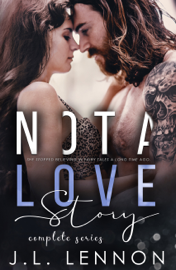 Not a Love Story - Complete Series