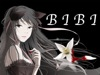 BIBI Ep 04
