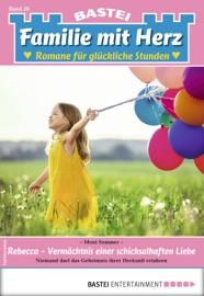 Familie Mit Herz 26 Familienroman