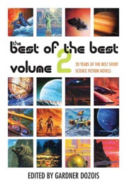 The Best of the Best, Volume 2 PDF Download