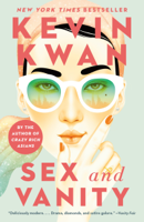 Download and Read Online Sex and Vanity