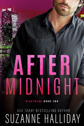 After Midnight E-Book Download