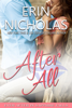 Erin Nicholas - After All: Ever After in Sapphire Falls  artwork
