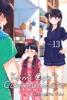 Komi Can't Communicate, Vol. 13
