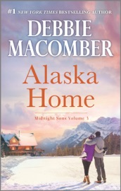 Alaska Home PDF Download