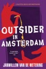 Outsider in Amsterdam