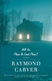 Will You Please Be Quiet, Please? book