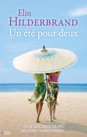 Un été pour deux PDF Download