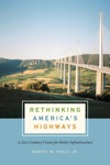 Rethinking Americas Highways