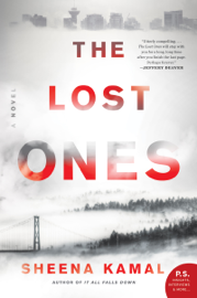 The Lost Ones PDF Download