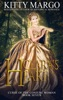 Clara's Heart (Curse of the Conjure Woman, Book Seven)
