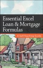 Essential Excel Loan & Mortgage Formulas