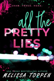 Download All the Pretty Lies