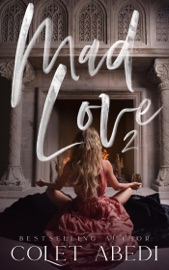 Download Mad Love 2