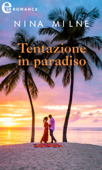 Download and Read Online Tentazione in paradiso (eLit)