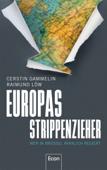 Europas Strippenzieher