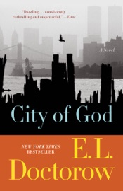 City of God - E.L. Doctorow by  E.L. Doctorow PDF Download