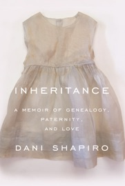 Inheritance PDF Download
