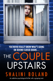 The Couple Upstairs