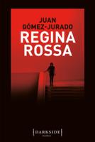 Download and Read Online Regina Rossa