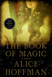 Download The Book of Magic