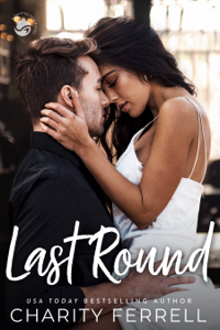 Last Round Book Cover