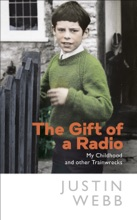 The Gift Of A Radio