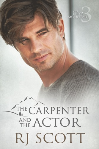 The Carpenter and the Actor