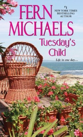 Tuesday's Child PDF Download