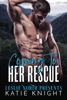 Leslie North & Katie Knight - Coming to Her Rescue artwork