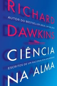 Ciência na alma Book Cover
