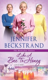 Like a Bee to Honey PDF Download