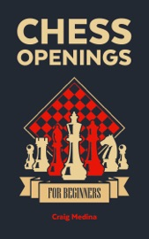 Download Chess Openings for Beginners