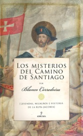 Download Los misterios del Camino de Santiago