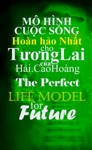 M Hnh Cuc Sng Hon Ho Nht Cho Tng Lai Ca HiCaoHong The Perfect Life Model For The Future