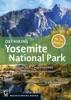 Day Hiking: Yosemite National Park