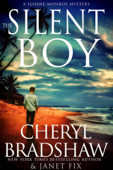 The Silent Boy Book Cover