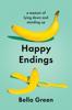 Bella Green - Happy Endings artwork